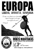 A MIKIS MANTAKAS