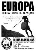 A MIKIS MANTAKAS