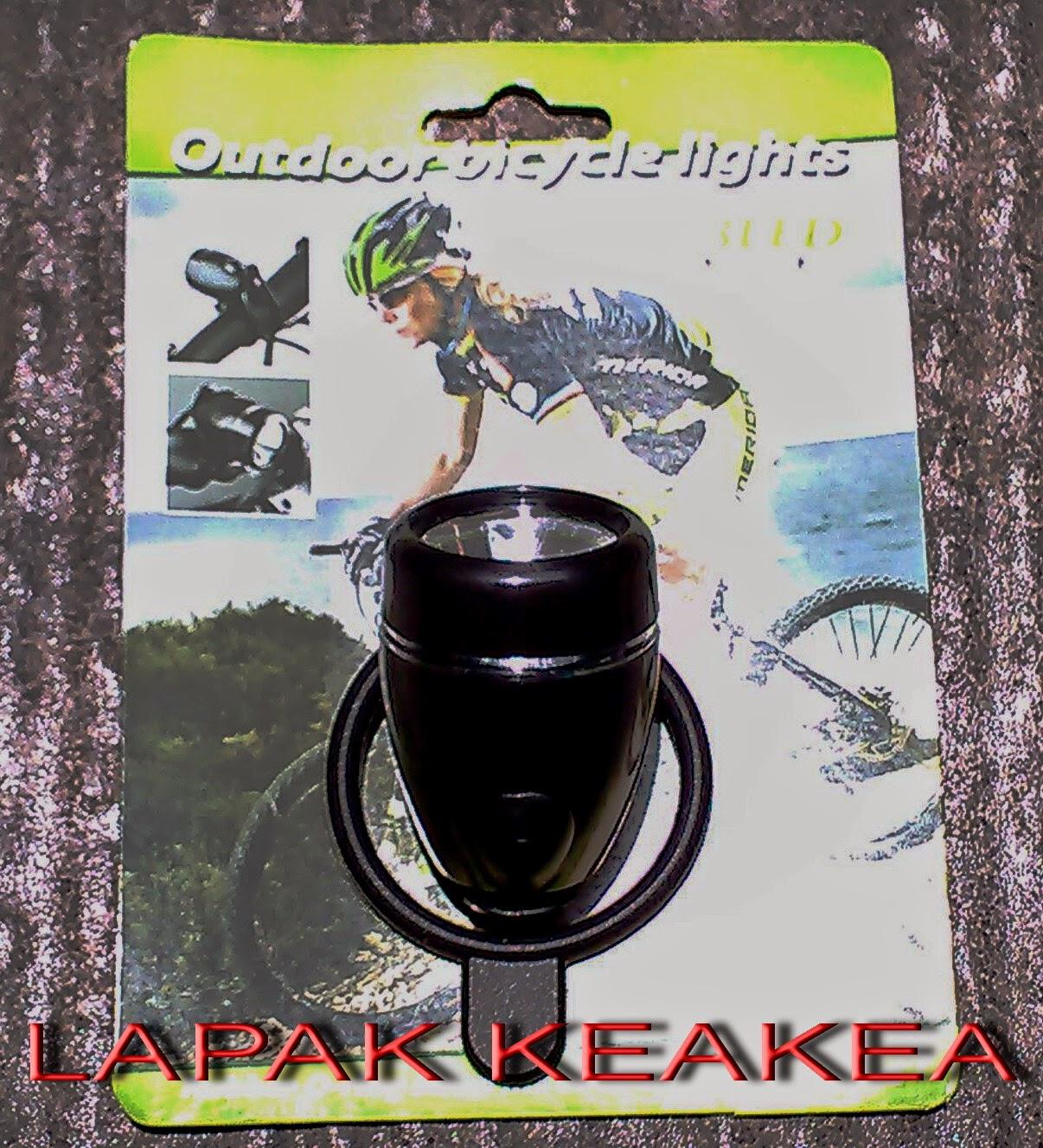 http://lapakkeakea.blogspot.com/search/label/lampu%20depan%20imut