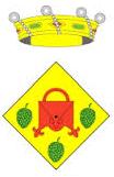 Ajuntament de La Quar
