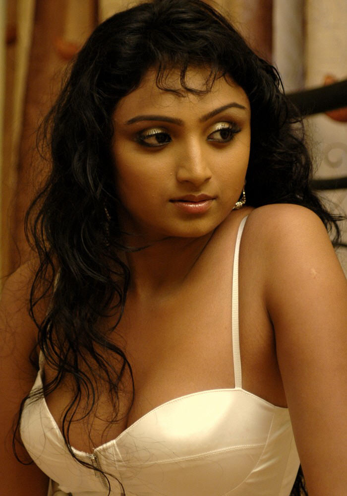 Pictures of Tamil cinema actress, Telugu actress, South and Bollywood ...