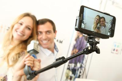 Coolest Selfie Gadgets (15) 8