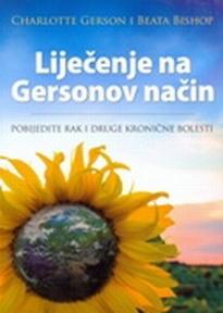 charlotte-gerson-lijecenje-na-gersonov-n