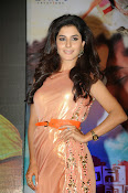 Isha Talwar Photos at Maine Pyar Kiya Audio-thumbnail-1