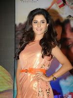 Isha Talwar Photos at Maine Pyar Kiya Audio-cover-photo
