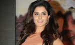 Isha Talwar Photos at Maine Pyar Kiya Audio-thumbnail