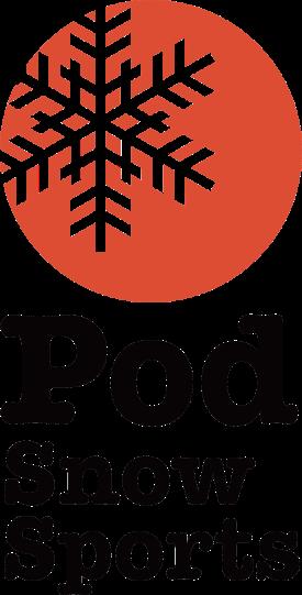 Pod Snow Sports