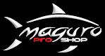 MAGURO PRO SHOP