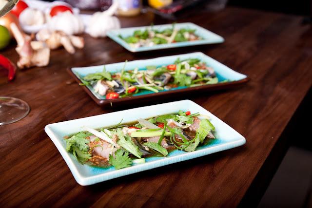 sashimia