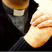¡Adopta un sacerdote!
