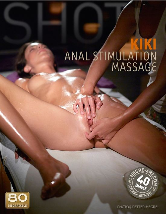 kiki thai massage grattisporr