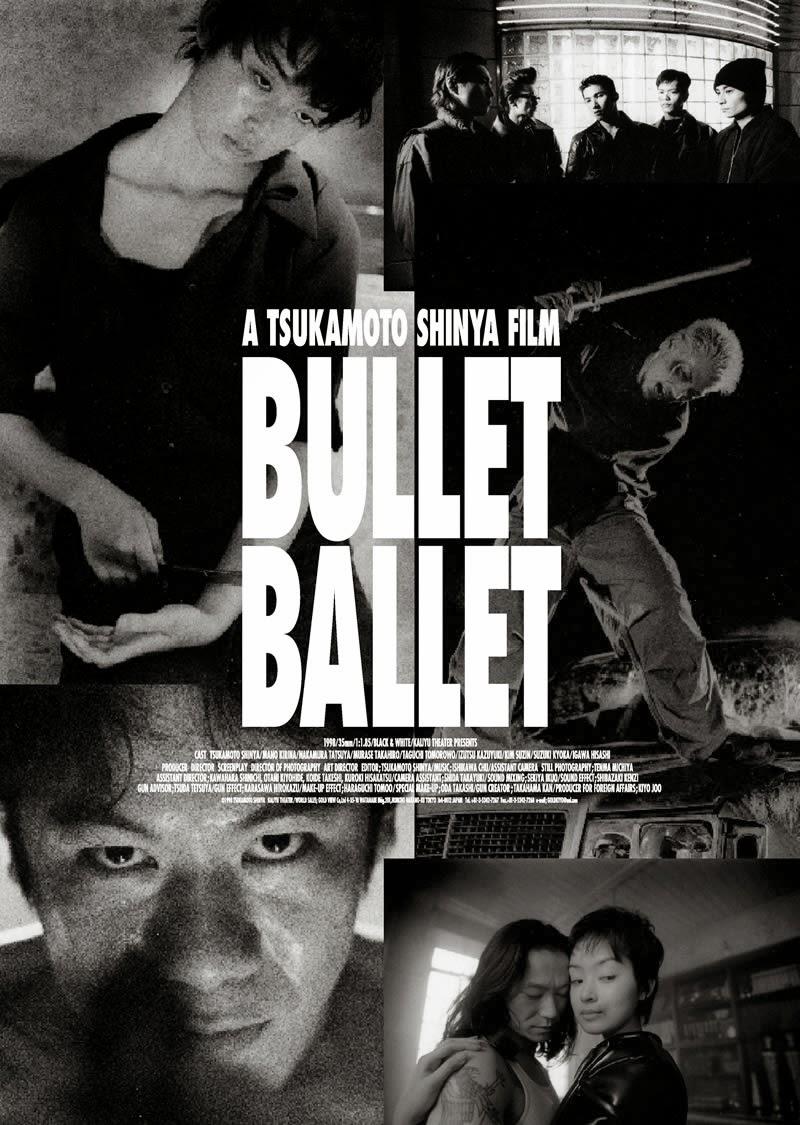 http://1.bp.blogspot.com/-tLeD7NjQEAk/Uq4YmX7OOJI/AAAAAAAABew/6-ubcdndBiE/s1600/74bullet-ballet-poster.jpg