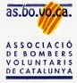 www.bombersvoluntaris.cat