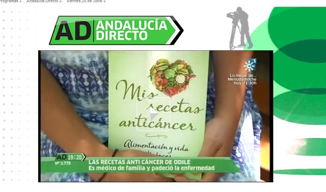 http://alacarta.canalsur.es/television/video/mas-que-noticias--lunes/175938/16