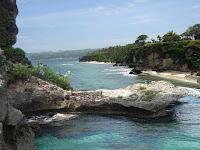 Dato Beach