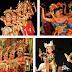 Ini Dia Sembilan Tarian Bali Yang Sudah Di Akui UNESCO