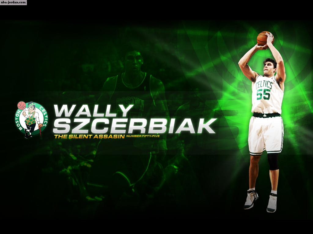 http://1.bp.blogspot.com/-tLgcezYq_Ug/TmZ2tlFTC1I/AAAAAAAABkk/7MtHsS09Jro/s1600/Wally_Szcerbiak_NBA_Wallpaper.jpg