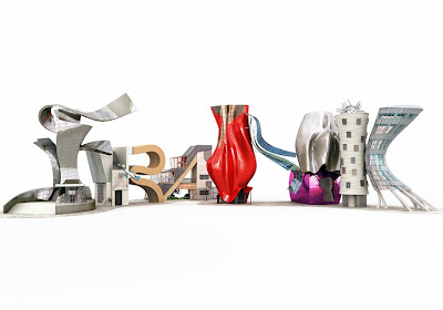 Architecture-IDesign =wallpaper-images-photos.blogspot.com | Free HD ...
