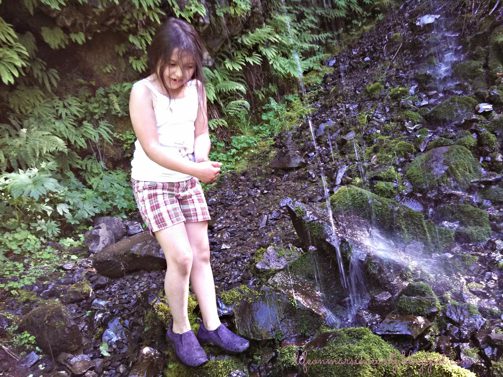 hiking-columbia-river-gorge