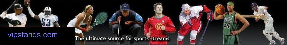 FootyFire  - Live Streaming Sports Online, Watch Live Streaming Sports Free