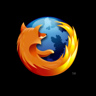 Download Mozila Firefox 22.0 Final