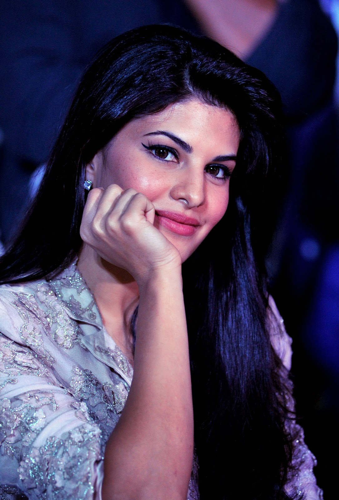 Jacqueline Fernandez HD Pictures | Wallpapers of Jacqueline Fernandez
