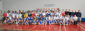 Universo do Andebol no ACS