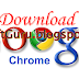 Download Google Chrome 31.0.1650.34 Beta Offline Installer