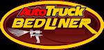 AUTO TRUCK BEDLINERS