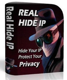 Real Hide IP 4.3.0.2 Full Version