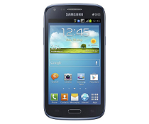 Samsung Galaxy Core I8262 - Kelebihan dan Kekurangan