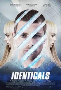 Identicals / Brand New-U