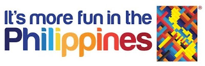 DOT It&#8217;s more fun in the Philippines