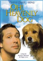 Baixar Filme Benji: O Cachorro Detetive / Benji – O Cachorro Divino (Dublado)