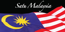MALAYSIA KU TERCINTA