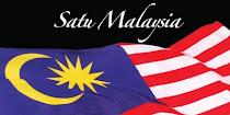 MALAYSIA KU TERCINTA