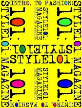 STYLE 101: