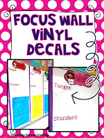 https://www.teacherspayteachers.com/Product/Focus-Wall-Vinyl-Decals-1975064