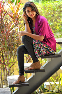Amala Paul new trendy Picture shoot 004.jpg