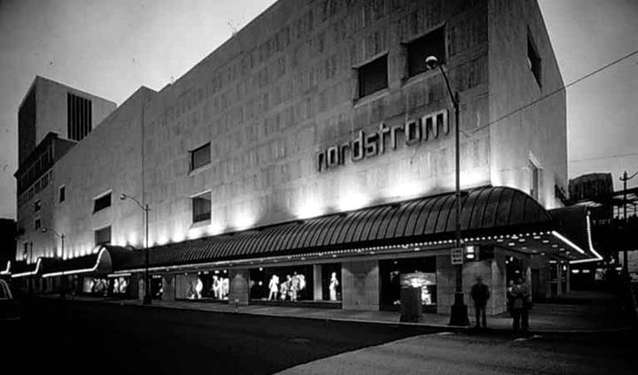 Nordstrom Rack Blouses