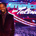 Former car washer ,Landau Eugene Murphy Jr Wins America's Got Talent ,gets $1 Million