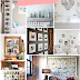 8 creative ways to display pictures
