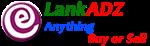 www.LankADZ.lk