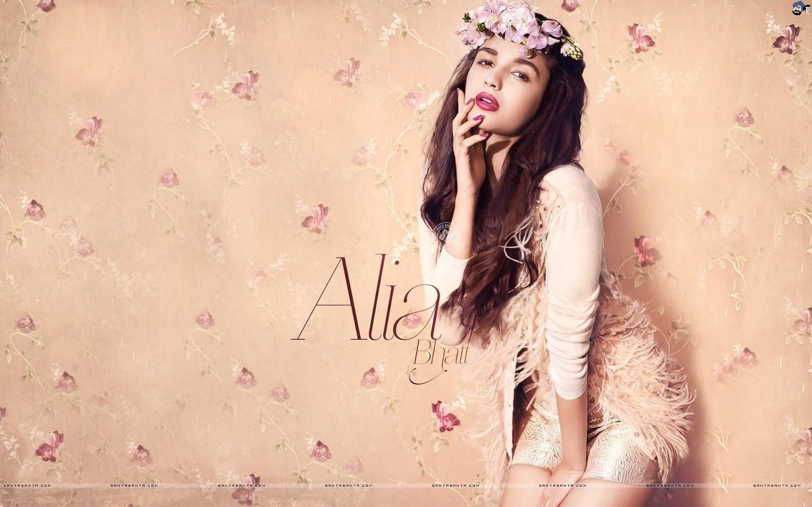 http://1.bp.blogspot.com/-tLynhB90Bvg/UO04ROt3clI/AAAAAAAAAHo/2ryTmb8GYlI/s1600/Alia+Bhatt+New+HD+Wallpapers+2013+-+Download+Actress+Alia+Bhatt+Desktop+Wallpapers.jpg