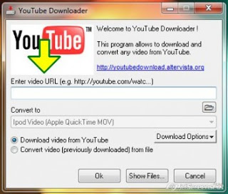 free download ytd youtube downloader for windows 7
