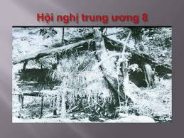 CÁCH MẠNG THÁNG 8/1945 VÀ Ý NGHĨA CỦA ĐẠI HỘI ĐẢNG TOÀN QUỐC LẦN THỨ NHẤT