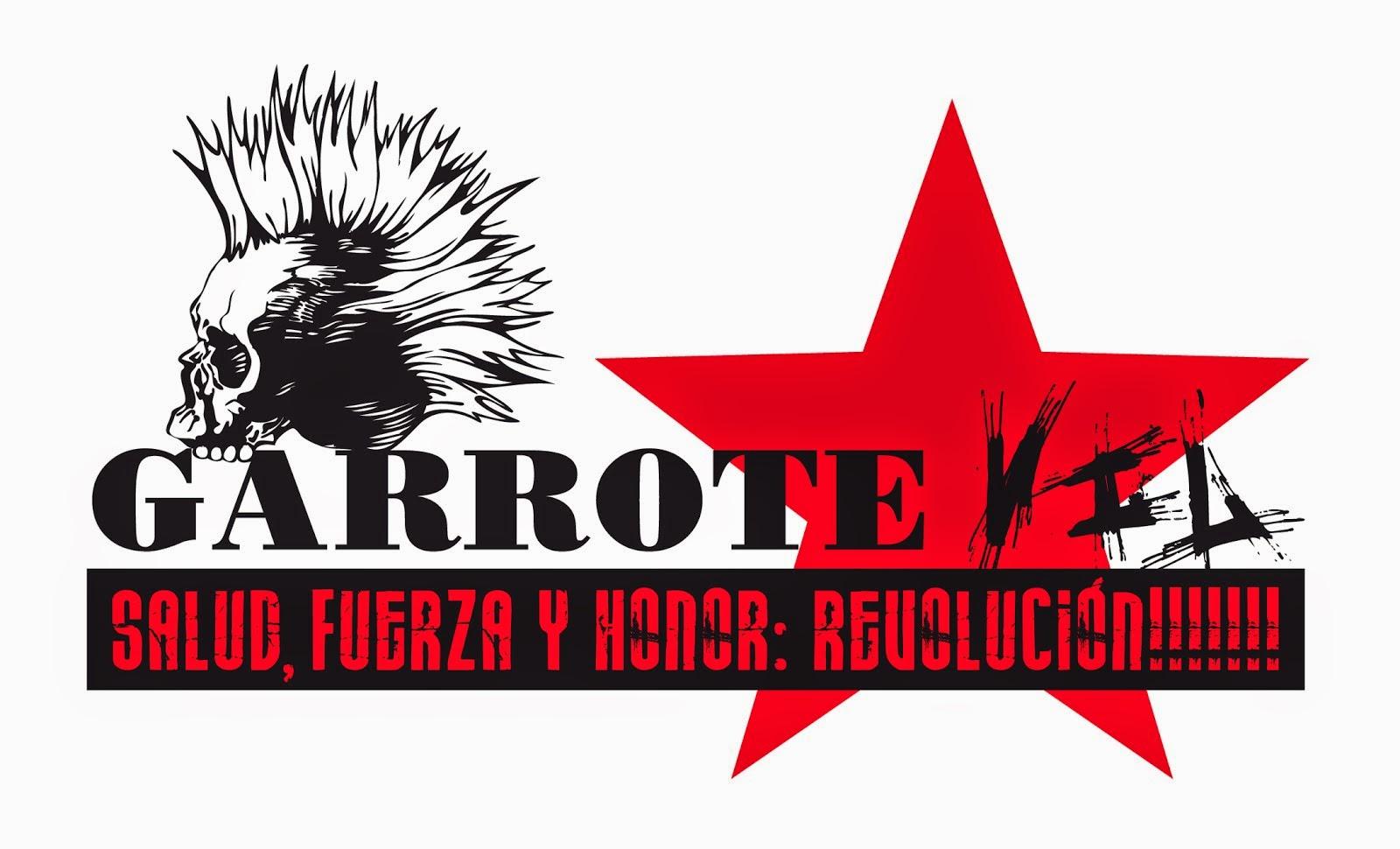 LOGO CONTINUIDAD AÑO 2013: ESENCIAS DE REBELDÍA EN TIEMPOS DE HUMILLACIÓN!!!!!!!