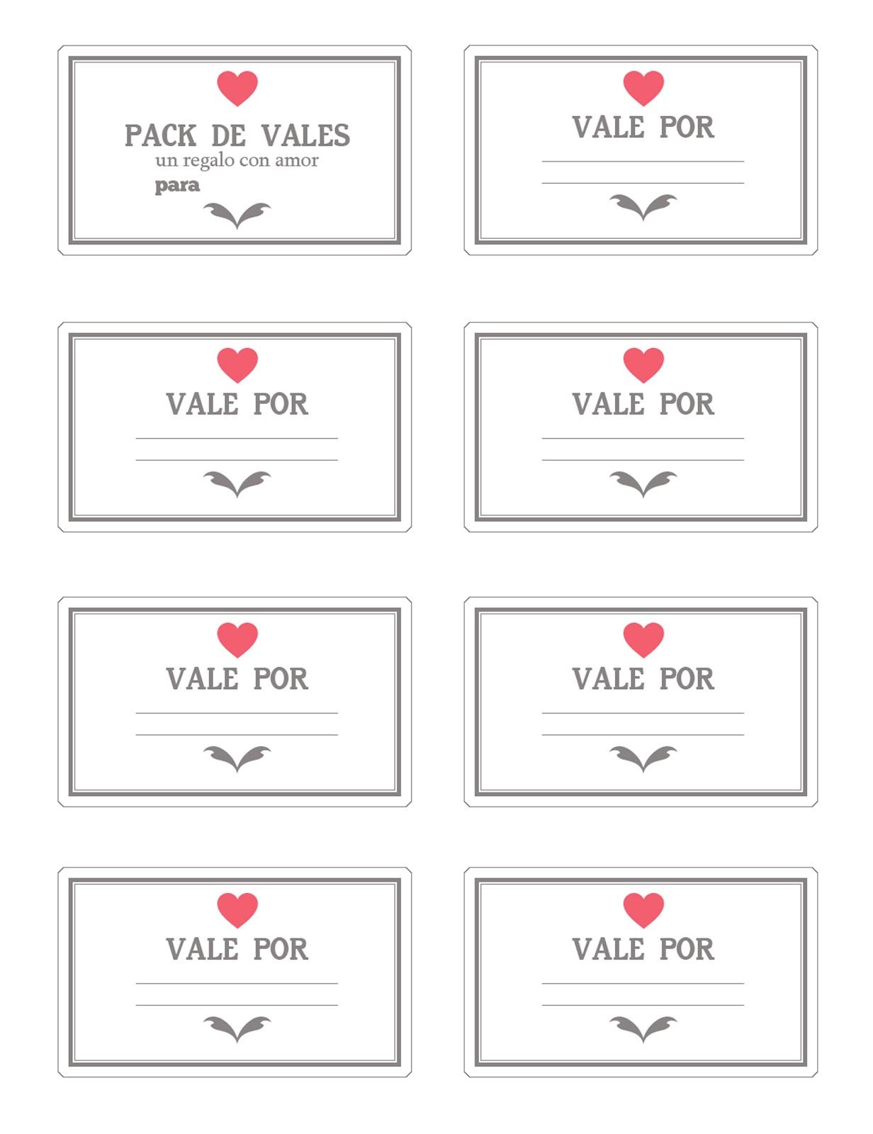 http://www.milowcostblog.com/2012/02/imprimible-vales-para-san-valentin.html
