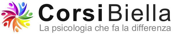 Corsi Biella - Corsi a Biella, formazione, psicologia, counseling, coaching