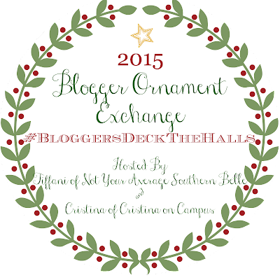 Bloggers Deck The Halls